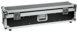 DAP-Audio LED bar case
