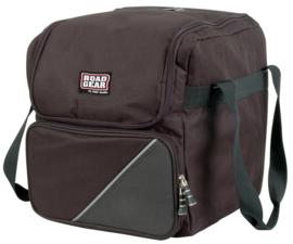 DAP-Audio DAP gear bag 3