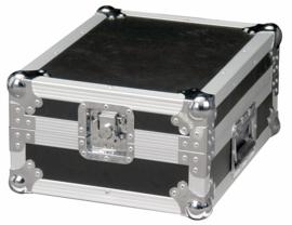 DAP-Audio case for Pioneer/Technics mixer
