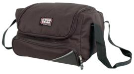 DAP-Audio DAP gear bag 4