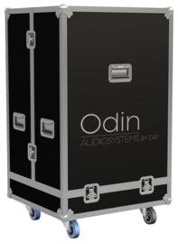 Case for Odin T-8A
