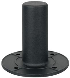 DAP-Audio Inner Adapter Alu.