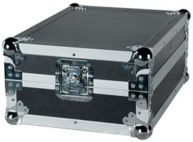 DAP-Audio case for Pioneer DJM-mixer