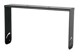 DAP-Audio hanging bracket for Xi-6