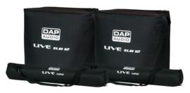 DAP-Audio Live mini protective cover-set