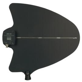 DAP-Audio ADA-20 Active UHF