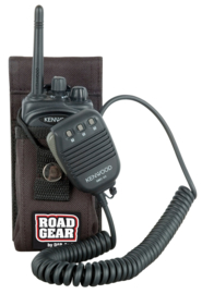 DAP-Audio DAP radio pouch