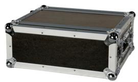 DAP-Audio compact effectcase
