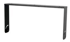 DAP-Audio hanging bracket for Xi-10