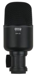 DAP-Audio DM-55