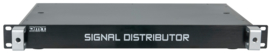 DMT SD-8 singnaldistributor for pixelscreen/mesh