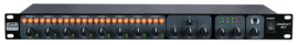 DAP-Audio Compact 8.1