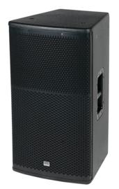 DAP-Audio XT-12 MKII