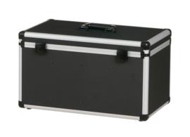 DAP-Audio case for 4x Club PAR
