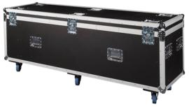 DAP-Audio Pipe & Drape case 60 cm base