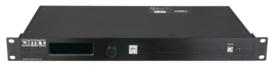 DMT SB-803 sender box pro