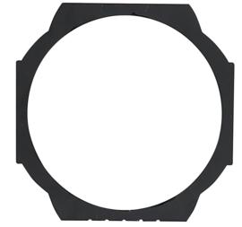 Showtec Filter frame Spectral M1500