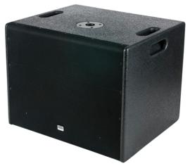 DAP-Audio DRX-15BA