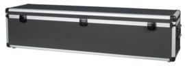 DAP-Audio case for 4x LED bar value line