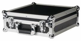 DAP-Audio case for ER1193 Wireless mic