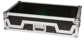 DAP-Audio case Core mixer + 2x CDMP-750