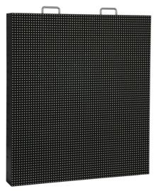 DMT Pixelscreen F10 SMD Fixed Installation