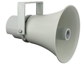 DAP-Audio HS-30R