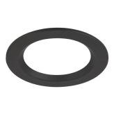 Artecta Bern-205 ring zwart
