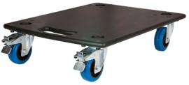 DAP-Audio Caster board for Clubmate I