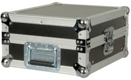 "DAP-Audio 12"" mixer case"