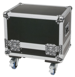 DAP-Audio case for 2x M10 monitor