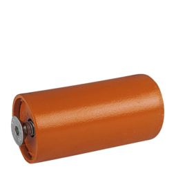 Showtec Baseplate pin 100 mm