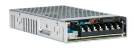 Artecta Power Supply 100 W 24 VDC