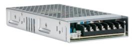 Artecta Power Supply 150 W 12 VDC