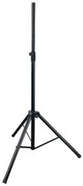 DAP-Audio Air Pressure Speaker Stand 35mm