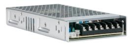 Artecta Power Supply 150 W 24 VDC