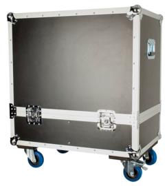 DAP-Audio case for 2 K-112/K-115