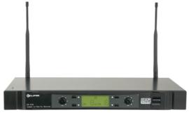 DAP-Audio ER-216B 822-846 mhz
