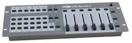 Showtec LED Operator 6