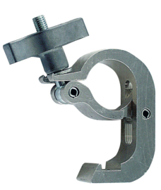 Doughty Trigger Clamp
