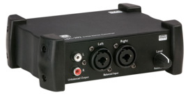 DAP-Audio ASC-202