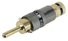 DAP-Audio Professional Pomona Plug