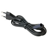 Artecta HV outlet cable to europlug 2m