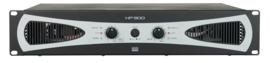 DAP-Audio HP-900