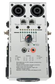 DAP-Audio Cable Tester Pro