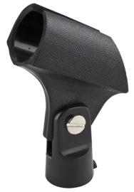 DAP-Audio Microphone holder 22mm