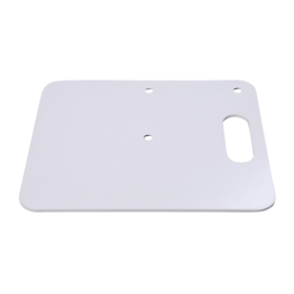 Showtec Baseplate 350 x 300 mm