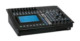 DAP-Audio GIG-202 Tab