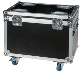 DAP-Audio case Eventspot 1800 Q4