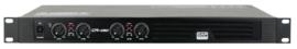 DAP-Audio CA-4150